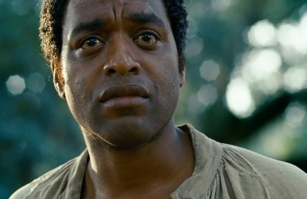 12_years_a_slave_featured-618x400